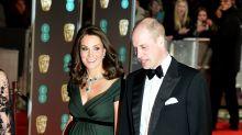 La famille royale sur le tapis rouge : retour en images sur leurs plus beaux moments