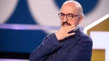 Foot - Médias - Mediapro - Mediapro: Jaume Roures, de l'enthousiasme aux doutes