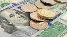 GBP/USD: Cable No Soporta Máximos De La Semana, ¿Volverá A Los 1,2900?