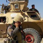 Afghanistan: Lashkar Gah residents urged to evacuate amid Taliban battle
