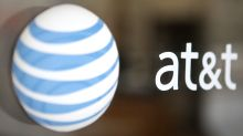 U.S. Weighs Nafta Telecom Proposal to End AT&T Impasse