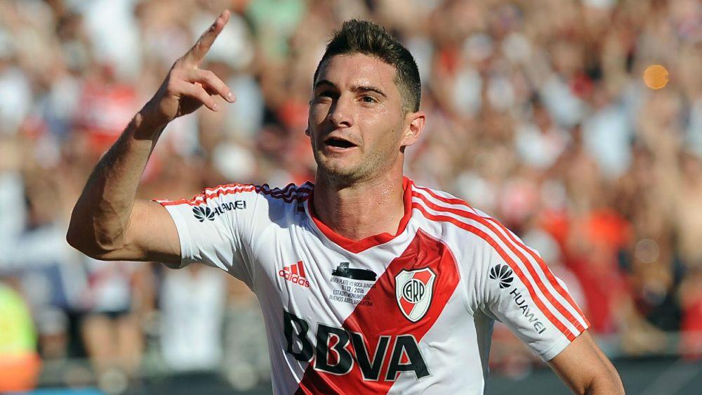 ¿Qué partido se perderán Alario y Moreira por jugar el miércoles?