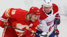 Is There Any Sense in Moving Matthew Tkachuk?