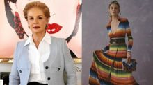 Mexico Accuses Fashion Label Carolina Herrera of Plagiarism