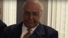'The Loudest Voice' First Trailer: Russell Crowe Transforms Into Fox News' Roger Ailes in Showtime Series
