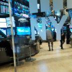Market Recap: Tuesday, August 3