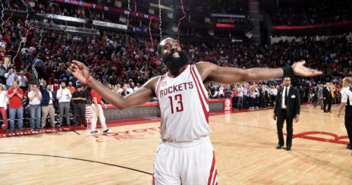 Basket - NBA - La course aux play-offs, épisode 2 : l'Est toujours dans le flou, Denver résiste à l'Ouest