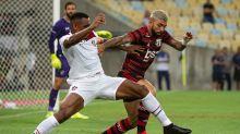 Fluminense leva o mando de campo da final da Taça Rio: quem vai transmitir o Fla-Flu?