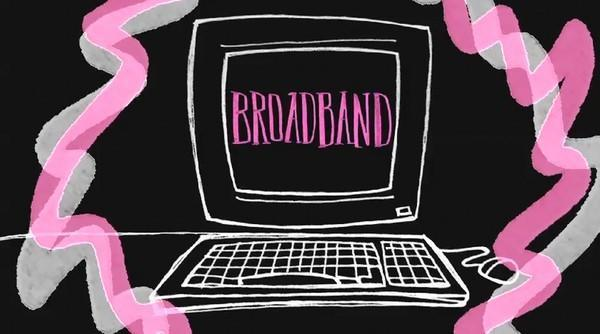 Phone companies see loss of broadband subscribers for first time in Q2, cable continues to gain