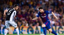 Lionel Messi is 'extra-terrestrial' and I couldn't see him at any other club, says new Barcelona midfielder Miralem Pjanic