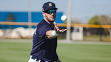 Detroit Tigers vs. New York Yankees, Gerrit Cole: How to follow spring training game