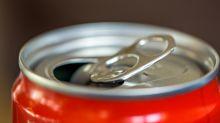 La peor decisión en la historia de la Coca-Cola
