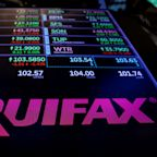 Equifax Pulls CEO 2017 Bonus, but He's Made Almost $70 Million Off Stocks Since Last Year