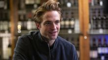 Robert Pattinson had the 'wrong take' on his 'Tenet' character throughout production