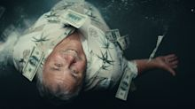 Netflix's Cocaine Island Is the Ultimate Florida Man Doc. Is That a Good Thing?