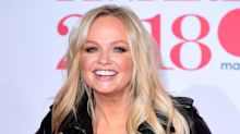 Emma Bunton confirmed as US 'Bake Off' host