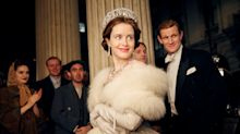 Claire Foy speaks over The Crown pay gap controversy