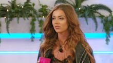 'Love Island' contestant Natalia Zoppa's sister calls for end to abusive messages