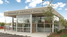 Will Chipotle's New Loyalty Program Deliver for Investors?