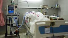 "Coronavirus: denuncian que una mujer murió por ser ""obligada"" a trabajar pese a ser diabética"