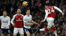 We shut some mouths, roars Bellerin after derby win