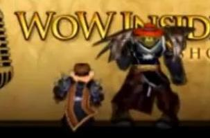 Farewell and thank you, WoW.com