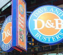 U.S. restaurants' probability of default jumps: S&P Analysis