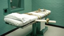 US killer requests death by firing squad in Nevada