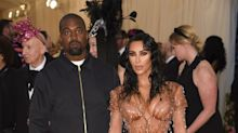 'This Dickies': Was Kanye West's $40 jacket the 2019 Met Gala's most courageous look?