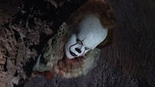 Clowns are losing their livings over new It movie