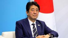 Le Cause della Brusca Frenata nella Crescita Giapponese: Contrazione dei Consumi Pari all'1.3% e Attività Manifatturiera in Calo