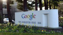 Google agradece a Puerto Rico apoyo para llevar internet en globos tras huracán
