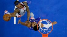 AP sources: Beal, Booker commit to playing in Tokyo Olympics