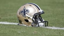 Reports: Saints-Lions expected to play Sunday after New Orleans player cleared following false positive for COVID-19