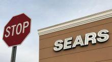 Stocks - Sears Soars in Pre-market; Tilray Crashes; Adobe, Amazon, L Brands Gain