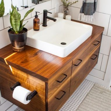 Home Remodel Pros You Can Trust