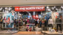 Vans, The North Face Parent VF Corp. Tops On Earnings, Sales