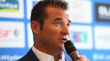 Cyclisme - ChE (H) - Thomas Voeckler:«De la déception mais aucun regret» après les Championnats d'Europe
