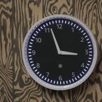 Amazon has paused sales of its Echo Wall Clock due to connectivity issues