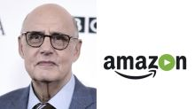 Jeffrey Tambor officially out at 'Transparent' after harassment claims