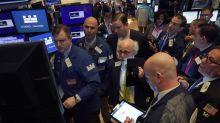 Market Recap: Tuesday, March 10