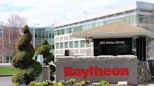Raytheon completes merger with United Technologies