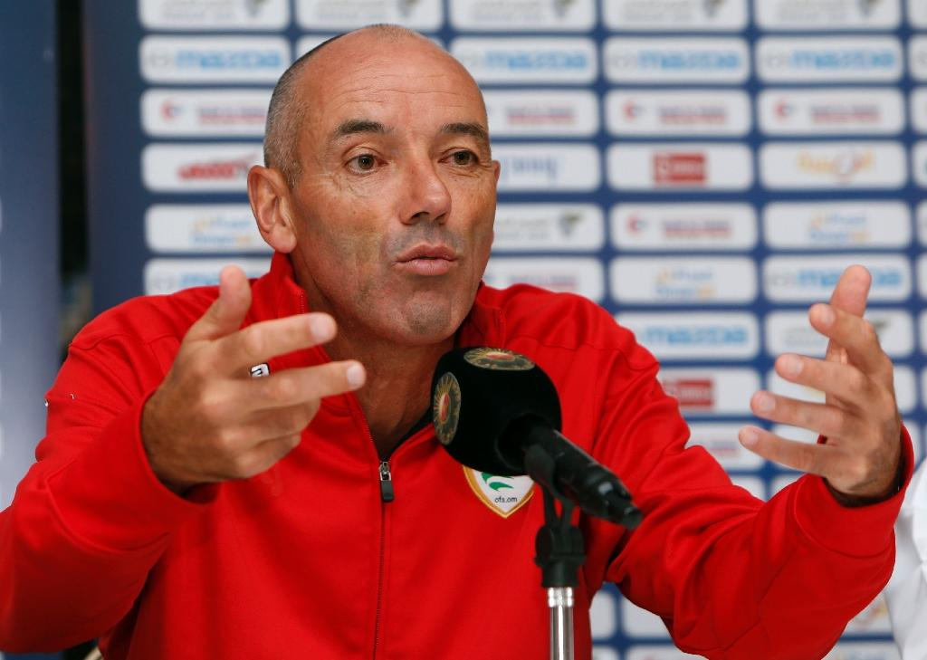 Frenchman Paul Le Guen was officially appointed coach of Turkish top flight club Bursaspor on a two-year deal