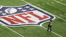 Un positivo por COVID-19 en el periodo más reciente de pruebas a jugadores de la NFL