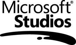 Microsoft announces new entertainment and game studio focused on Windows 8 tablet development