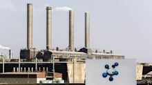 Sasol to Mull Adding Pipeline, Qatar Plant to Disposal Plan