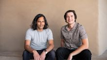Robinhood aims an arrow at the heart of banks: Their checking and savings accounts