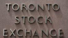 TSX rises0.61 percent