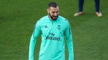 Affaire de la sextape de Mathieu Valbuena : le parquet de Versailles demande un procès contre le footballeur Karim Benzema
