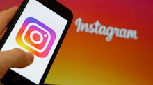 How a new Instagram feature could boost Facebook's bottom line